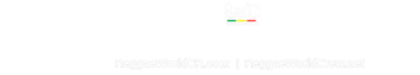 ReggaeWorldCrew.net by ReggaeWorld